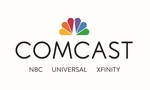 Comcast Cable