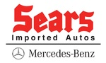Sears Imported Autos, Inc.