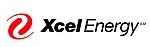 Xcel Energy Maple Grove