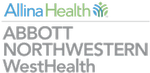 Abbott Northwestern - WestHealth