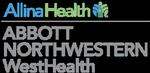 Abbott Northwestern - WestHealth