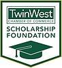TwinWest Chamber Foundation