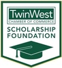 TwinWest Chamber Foundation