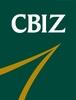 CBIZ Payroll