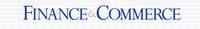 Minnesota Lawyer / Finance and Commerce, Inc.