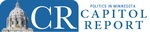 Capitol Report/Finance and Commerce, Inc.