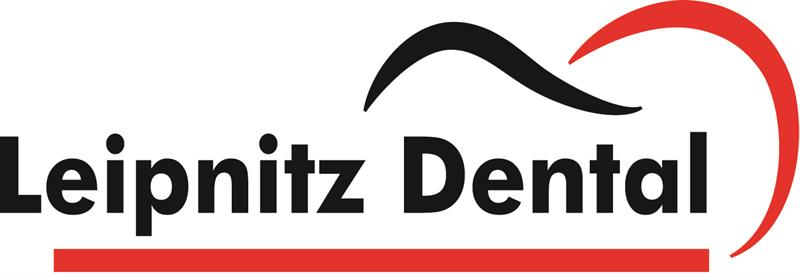 Leipnitz Dental Clinic, S.C.