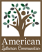 American Lutheran Communities