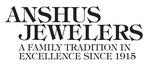 Anshus Jewelers