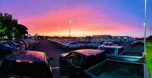 Gallery Image Keyes_sunset.jpg