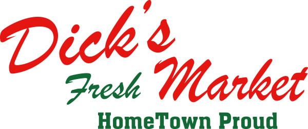 Dick's Fresh Market-Caribou
