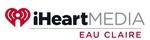 iHeartMedia, Inc.