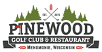 Pinewood Golf Club and Restaurant