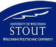 UW-Stout