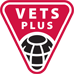 Vets Plus, Inc. Global Animal Health
