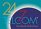 24-7 Telcom