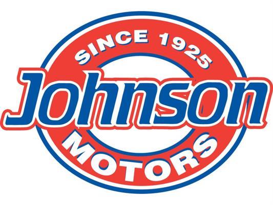 Johnson Motors of Menomonie