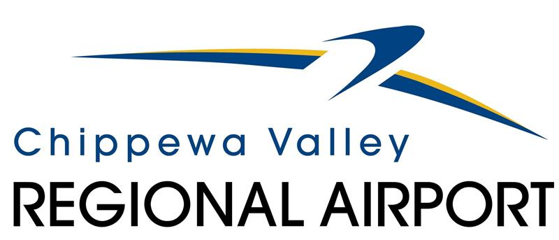Chippewa Valley Regional Airport