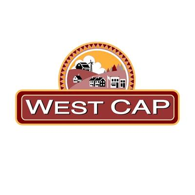 West CAP, Inc.