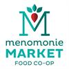 Menomonie Market Food Co-op