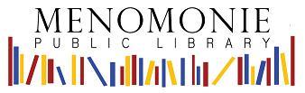 Menomonie Public Library