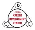 LE Phillips Career Development Ctr.
