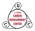 LE Phillips Career Development Center