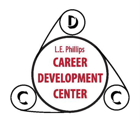 LE Phillips Career Development Center