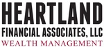 Heartland Financial Associates, LLC - Wealth Management