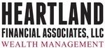 Heartland Financial Associates, LLC - Wealth Management