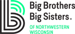 Big Brothers Big Sisters of Northwestern WI