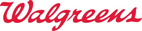 Walgreens Store #1366305
