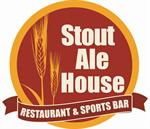 Stout Ale House