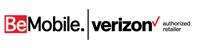 BeMobile-Verizon  Premium Retailer