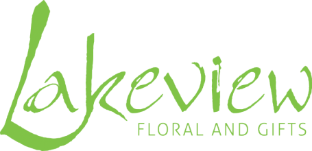 Lakeview Floral & Gifts