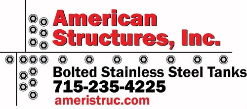 Gallery Image American_Structures_-_Logo_2019.jpg