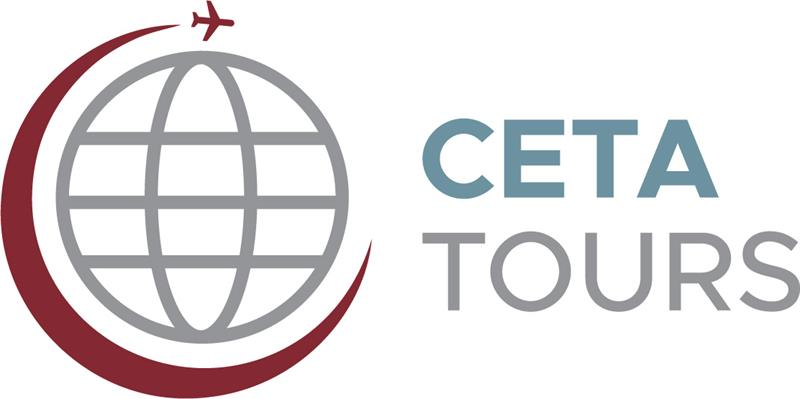 CETA Tours