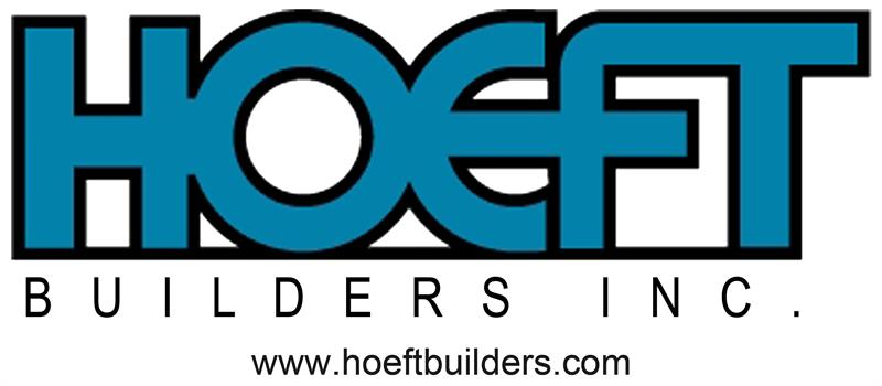 Hoeft Builders Inc.