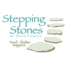 Stepping Stones of Dunn County