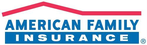 Gallery Image American-Family-Insurance-Logo.jpg