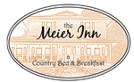 The Meier Inn: A Country B & B