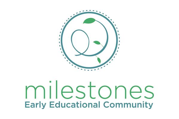 Milestones Early Educational Community