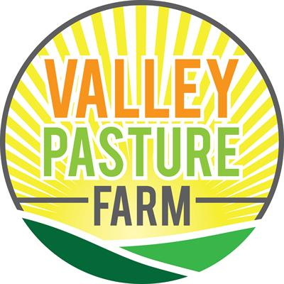 Valley Pasture Farm, LLC