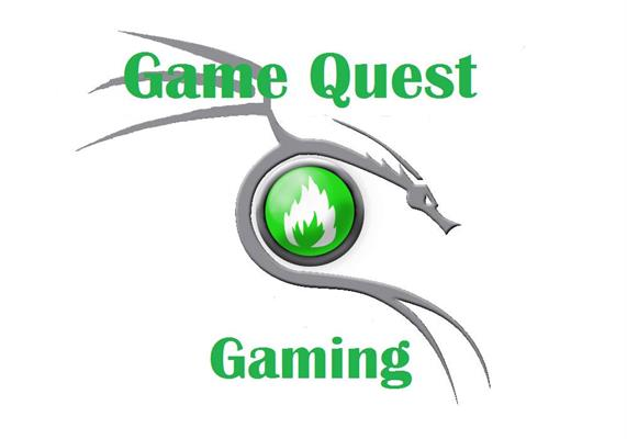 Game Quest Gaming