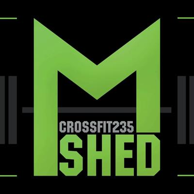 Machine Shed Sports