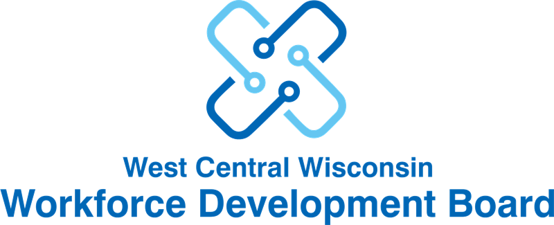 West Central Wisconsin Workforce Development Board