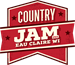 Country Jam USA