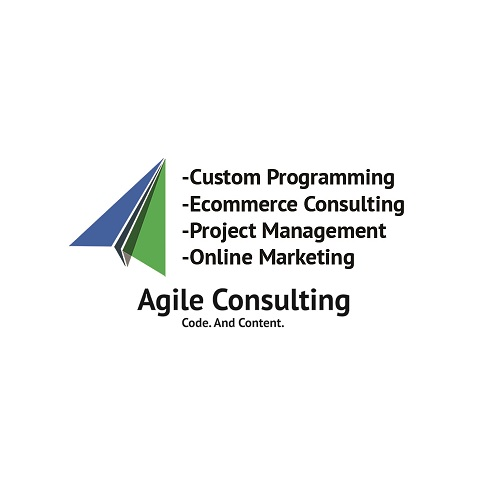 Agile Consulting Services