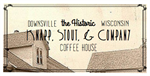 Knapp Stout & Company Coffee House