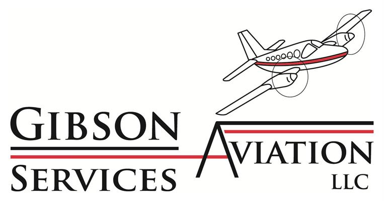 Gibson Aviation Services LLC